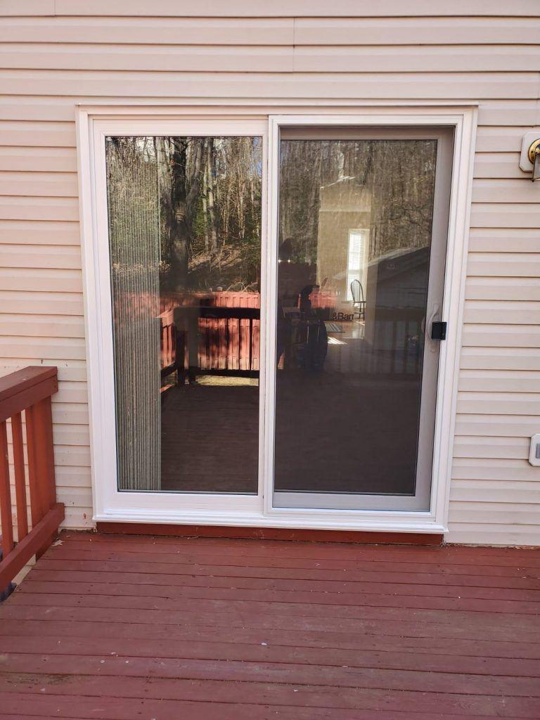 sliding-patio_door