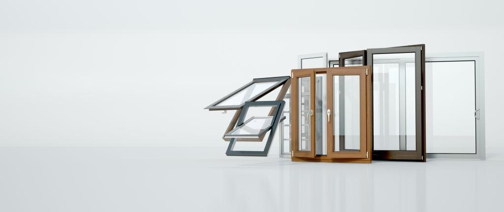 insulate doors